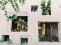 window-house-ronson-lee-(2)