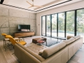 window-house-ronson-lee-(57)
