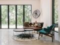 window-house-ronson-lee-(62)