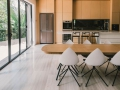 window-house-ronson-lee-(65)2