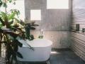 window-house-ronson-lee-(81)