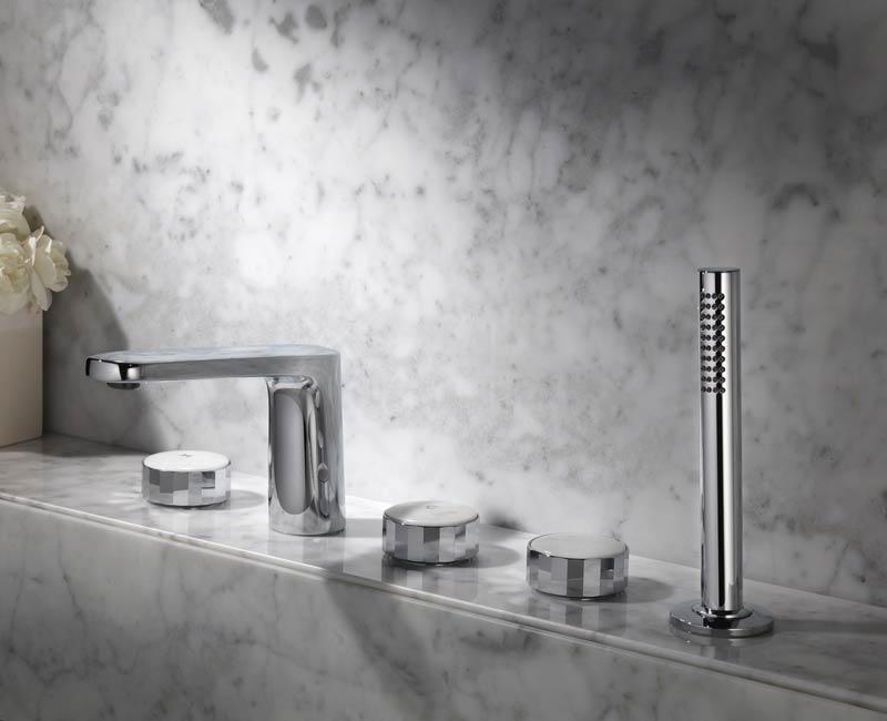 texture collection von fima carlo frattini architektur. Black Bedroom Furniture Sets. Home Design Ideas