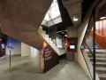 museum of fire 17.jpg
