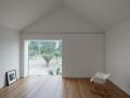 FONTE_BOA_House_innen5