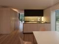 FONTE_BOA_House_innen6