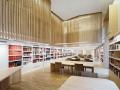 Franzoesische_Nationalbibliothek13