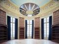 Franzoesische_Nationalbibliothek2