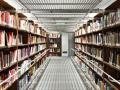 Franzoesische_Nationalbibliothek6