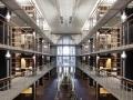 Franzoesische_Nationalbibliothek7