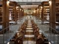 Franzoesische_Nationalbibliothek9