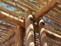 008 SCS Playa Man roof detail