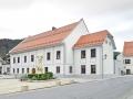 1346_Adaptierung-Gemeindeamt-St.-Gallen-1