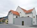 1346_Adaptierung-Gemeindeamt-St.-Gallen-3