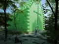 TC-green-chapel-ext-00