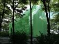 TC-green-chapel-ext-04