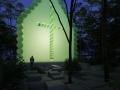TC-green-chapel-ext-n-01