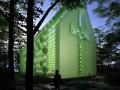 TC-green-chapel-ext-n-04