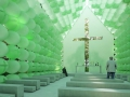 TC-green-chapel-int-01