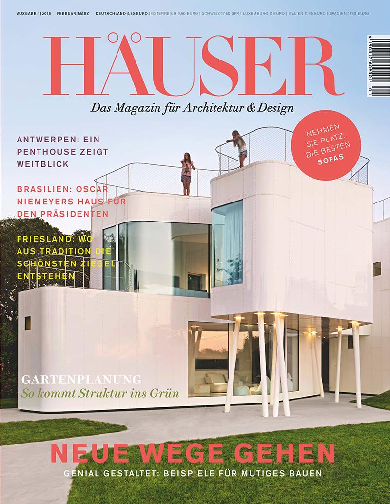 die besten der besten in europa architektur online. Black Bedroom Furniture Sets. Home Design Ideas