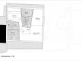 Haus_Lendenmann_Dachgeschoss