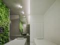 010-beauty-room