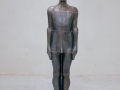 Kunst_Antony_Gormley