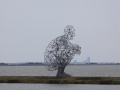 Kunst_Antony_Gormley_9