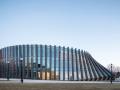 01_BIG_ISOM_UMass-Isenberg_Business-Innovation-Hub_Image-by-Laurian-Ghinitoiu