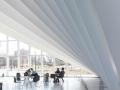 04_BIG_ISOM_UMass-Isenberg_Business-Innovation-Hub_Image-by-Laurian-Ghinitoiu