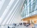 06_BIG_ISOM_UMass-Isenberg_Business-Innovation-Hub_Image-by-Max-Touhey