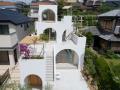 house in suma07