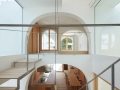 house in suma11