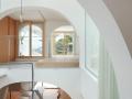 house in suma32