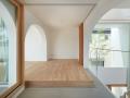 house in suma34