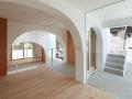 house in suma35