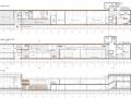 agro_topos_floorplan