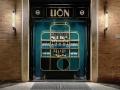 12_LION-Matteo-Piazza