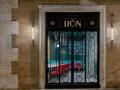 13_LION-Matteo-Piazza