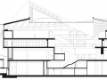 Design_Museum_London_plan