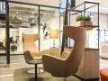 Loom-Bielefeld_Lounge