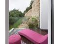 Villa_Prag_aussen_1