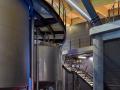 Macallan-Destillery-Mark-Power-Magnum-Photos-(1)