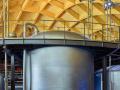 Macallan-Destillery-Mark-Power-Magnum-Photos-(2)
