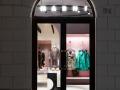 01-Marni-Boutique-Rome-Via-Babuino.Oct18