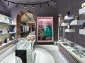 03-Marni-Boutique-Rome-Via-Babuino.Oct18