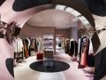 12-Marni-Boutique-Rome-Via-Babuino.Oct18