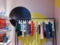 19-Marni-Boutique-Rome-Via-Babuino.Oct18
