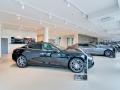 Maserati_mmf0267-_mmf0269