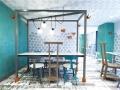 1_First-floor-McDo-Austerliz-ph.-Sylvie-Becquet