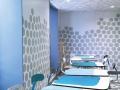 2_First-floor-McDo-Austerliz-ph.-Sylvie-Becquet
